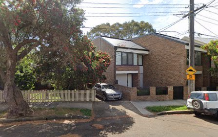 12 Constitution Road, Dulwich Hill NSW 2203