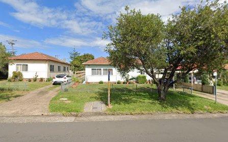 9/177 Banksia Road, Greenacre NSW