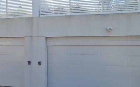 77 Belgrave Street, Bronte NSW