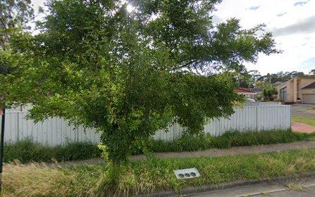 57 Lyrebird Crescent, Green Valley NSW