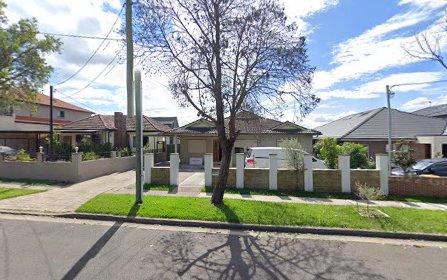 43 Northcote Rd, Greenacre NSW 2190