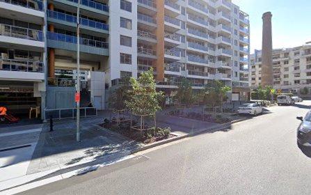 3409/5 Gadigal Avenue, Waterloo NSW