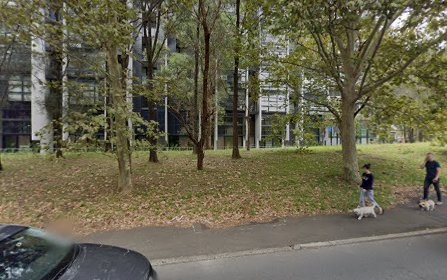 1 Lachlan St, Waterloo NSW
