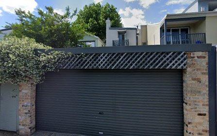 127 Mitchell Rd, Alexandria NSW 2015