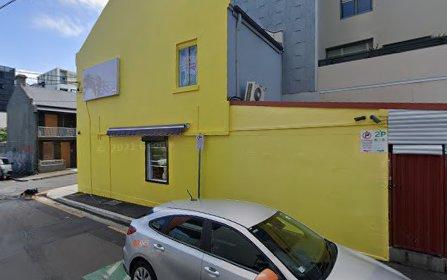 Level 3/16 Amelia Street, Waterloo NSW