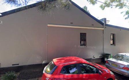 96 Marian Street, Enmore NSW