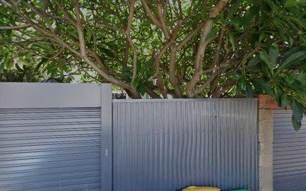 6 Gordon St, Marrickville NSW 2204
