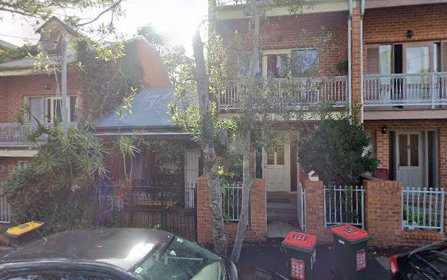174 Union St, Erskineville NSW 2043
