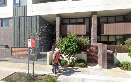 401/2 Pearl St, Erskineville NSW