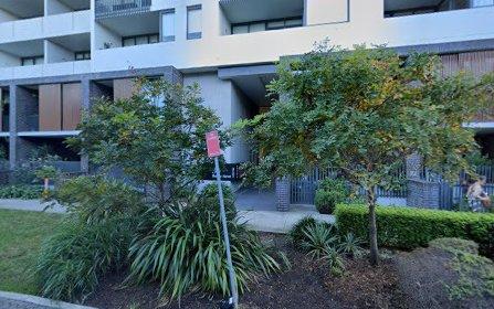 401/1 Pearl Street, Erskineville NSW