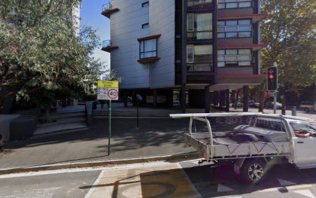 28L/274 Botany Road, Alexandria NSW 2015