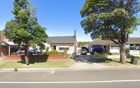 1 Rawson Rd, Greenacre NSW 2190