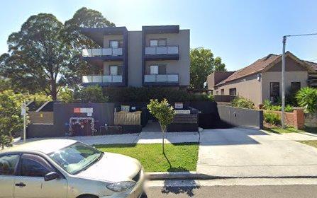 11/51-53 Fourth Avenue, Campsie NSW