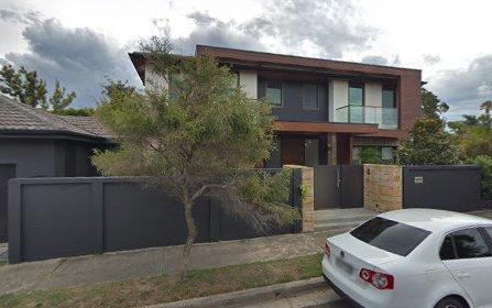 26 Yanko Ave, Bronte NSW