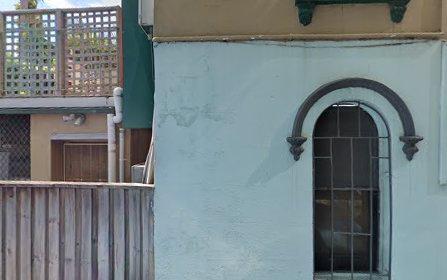 8 Portman Street, Zetland NSW