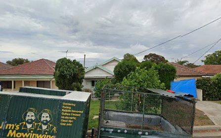 42 Woodbine Street, Yagoona NSW