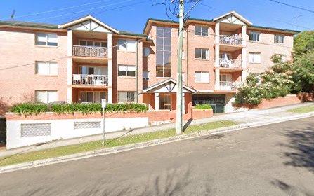 5/24 Boronia Street, Kensington NSW