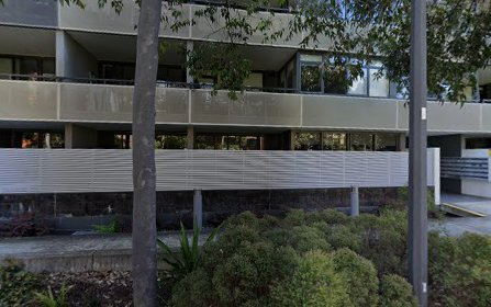 81/2 Coulson Street, Erskineville NSW