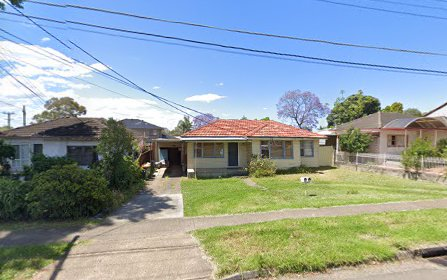 53 North Liverpool Rd, Mount Pritchard NSW