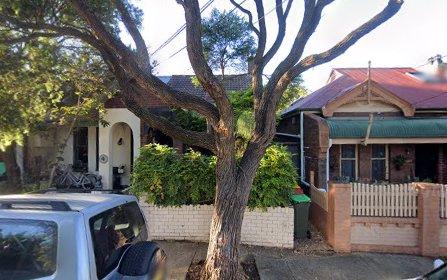 6 Darley Street, Marrickville NSW