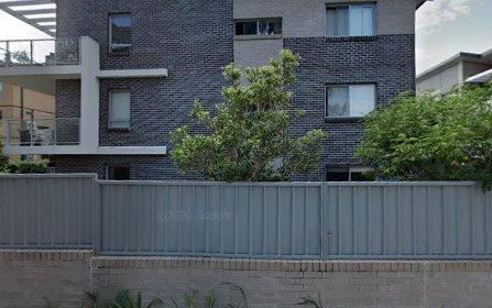 15/12-16 Terrace Road, Dulwich Hill NSW