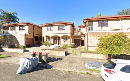 4/371 Marrickville Rd, Marrickville NSW
