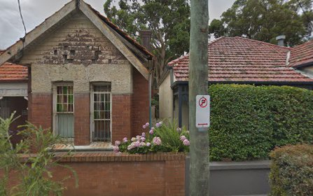 23/54 Avoca St, Randwick NSW 2031