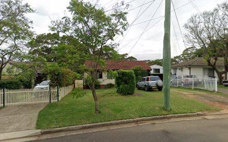 67 Tumbarumba Crescent, Heckenberg NSW