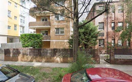 1/2-4 Duke Street, Kensington NSW 2033