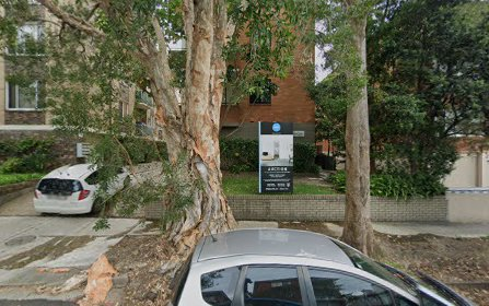 21 Prince Street, Randwick NSW