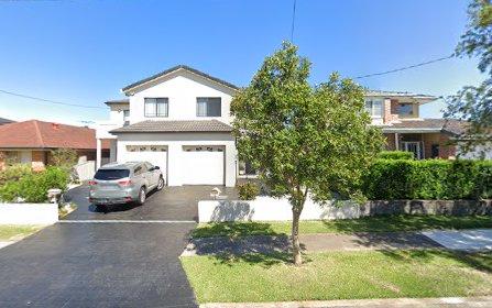 73A Wilbur St, Greenacre NSW 2190
