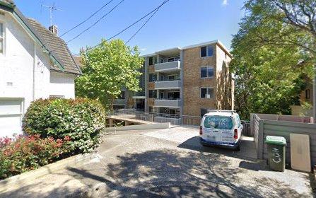 11/8 Holkham Av, Randwick NSW 2031