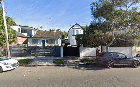 48 Arden St, Clovelly NSW 2031