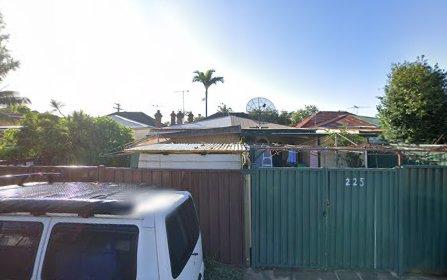 223 Victoria Road, Marrickville NSW