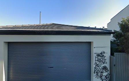 21-27 Garners Av, Marrickville NSW 2204