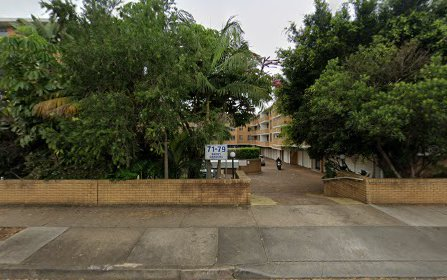 38/71-79 Avoca Street, Randwick NSW