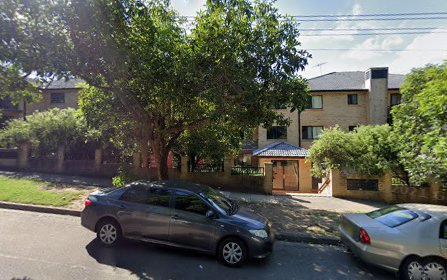2/33 Conway Road, Bankstown NSW