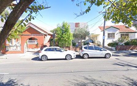 105 Petersham Road, Marrickville NSW