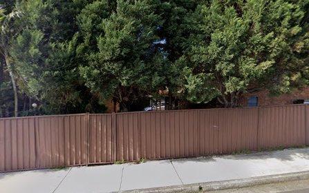 1/65 Lucerne Street, Belmore NSW