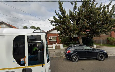 192 Clovelly Road, Randwick NSW