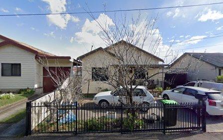 74 Benaroon Rd, Lakemba NSW 2195
