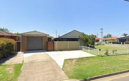 1 Vincent Avenue, Liverpool NSW