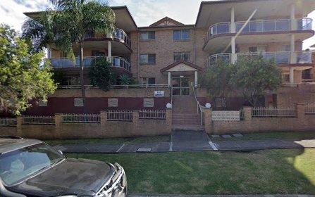 9-11 Carmen Street, Bankstown NSW