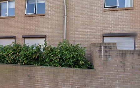 16/295 Victoria Rd, Marrickville NSW 2204