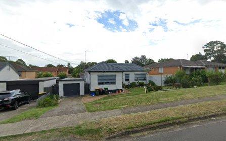 27 Albert St, Belmore NSW 2192