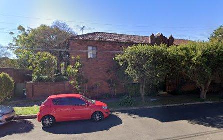 2/229 Livingstone Road, Marrickville NSW