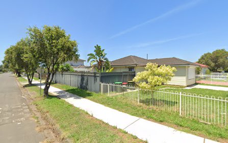 94 Medley Avenue, Liverpool NSW