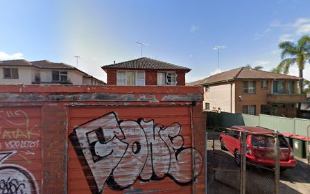 5/5 Bayley Street, Marrickville NSW