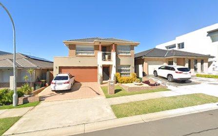 17 Flight Circuit, Middleton Grange NSW