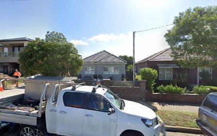 233 Burwood Rd, Belmore NSW 2192
